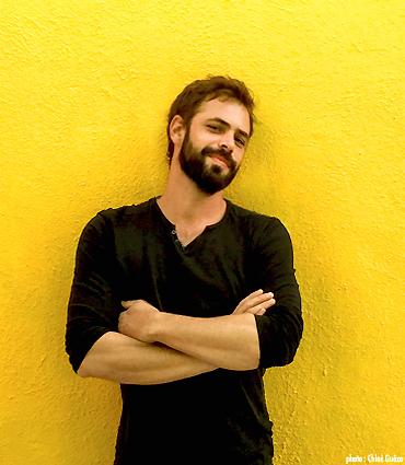 Romain_Claris_Venise