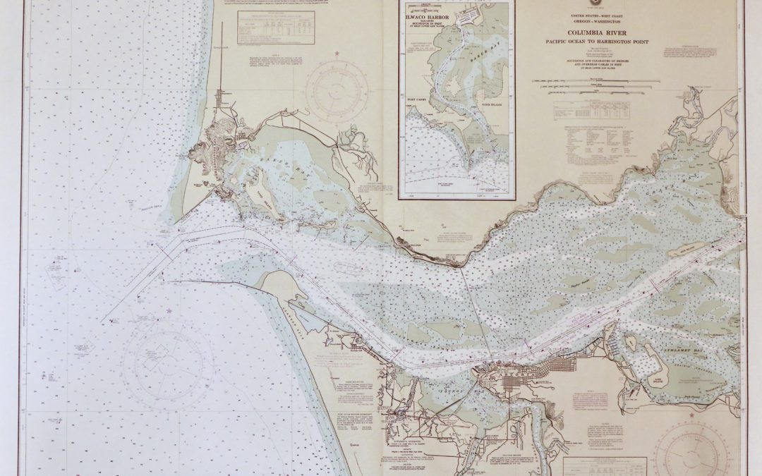 67 / Columbia River / Hervé Ingrand