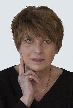 Claudia Vialaret autoportrait avril 2015 (1) copie